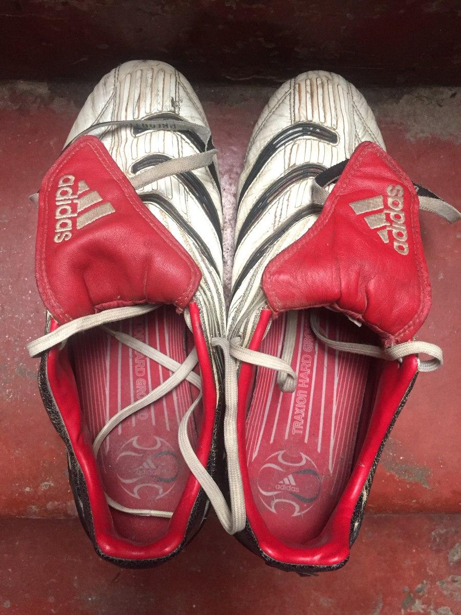 be009a758d196 36faf 22b57  closeout zapatos adidas predator originales chimpunes adidas  predator absolute. cargando zoom. 8cc39 348ea