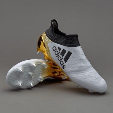 new product 74302 e41f8 Las botas de f煤tbol adidas ACE y X del Stellar Pack incorporan una  decoraci贸n de ganadores,de estrellas y de leyendas. En el pasado han sido  muy pocos