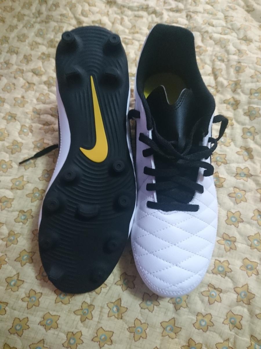 6bdfc8850 Chimpunes Nike adidas Puma Umbro Jordán Reebok Fútbol - S/ 185,00 en ...
