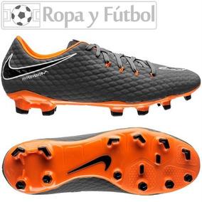 f8724f88d62fb Chimpunes Nike - Artículos para Fútbol en Mercado Libre Perú