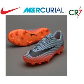 fe03d0e19341b Chimpunes Para Ninos Cr7 - Deportes y Fitness en Mercado Libre Perú