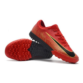 09186d5596130 Chimpun Cr7 - Chimpunes Nike de Fútbol en Mercado Libre Perú