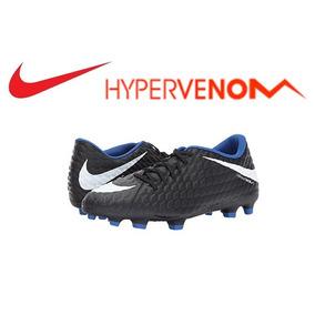 d04a661a3db38 Chimpunes Hypervenom - Chimpunes Nike de Fútbol en Mercado Libre Perú
