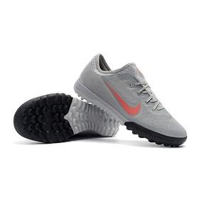b79f772f801ac Zapatillas Nike Futbol - Deportes y Fitness en Mercado Libre Perú