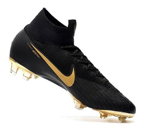 cheap for discount 0282c 195b9 Chimpunes Nike Mercurial Superfly Vi 360 Elite Neymar Fg