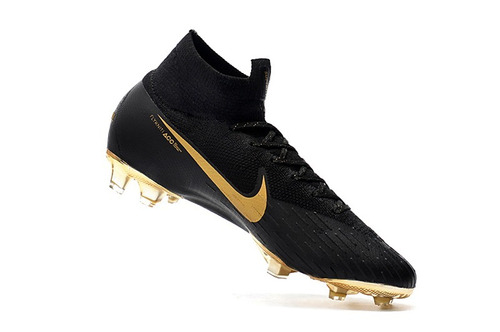 chimpunes nike mercurial superfly vi 360 elite neymar fg
