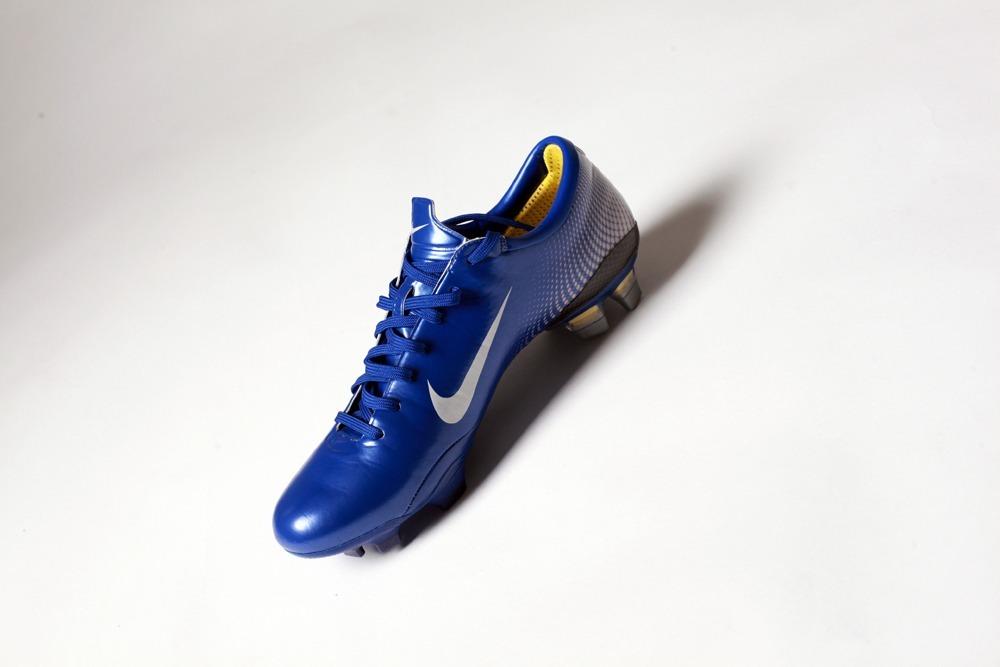 najlepiej kochany Data wydania: innowacyjny design Chimpunes Nike Mercurial Vapor Iii Fg R9, No Cr7, Superfly