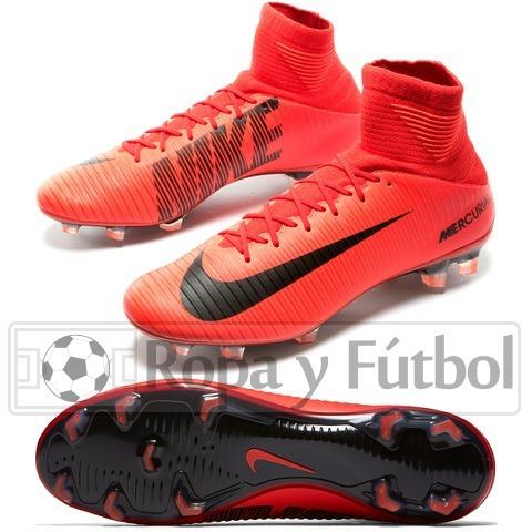 Chimpunes Nike Mercurial Veloce Ill Df - 100% Originales !!! - S  669 9ced3115c35aa
