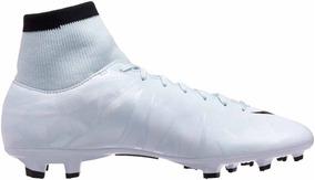 Chimpunes Nike Mercurial X Victory Vi Df Fg Cr7 Para Hombre