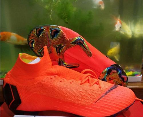 chimpunes nike/adidas importadas top quality