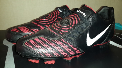 chimpunes puma evo power speed futbol talla 40 41 42 remate