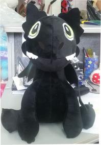 NocturnaComo Furia Dragon Chimuelo A Entrenar Tu 8XOnZwPN0k