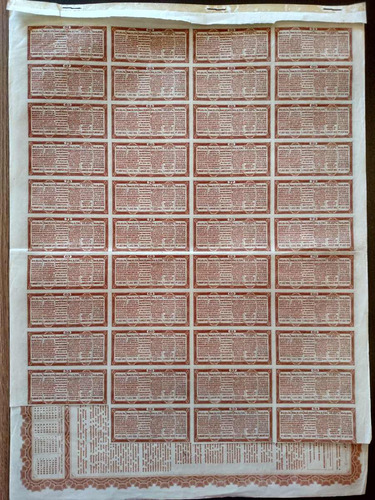 china chinese government reorganisation gold loan 1913