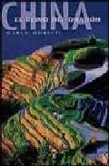 china el reino del dragon de moretti marco