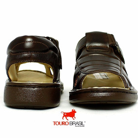b515b0be1b Sandalia Renee Shoes Acabou De Chegar Varias Cores - Sapatos no ...