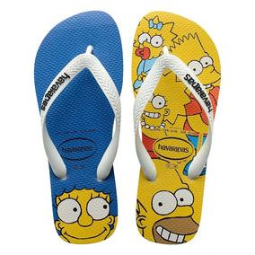 453f8bba1 Sapato Dumond De Oncinha E Chinelos Havaianas Tamanho 25 - Sandálias ...