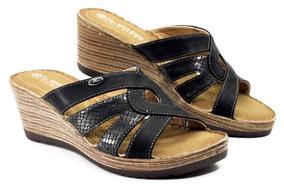 1d32daea21 Zapatos Claudia Sanchez  en Mercado Libre Argentina