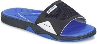chinela- ojota- rider- ventor slide ad ff- decamperas-