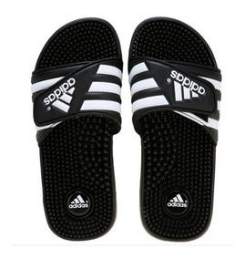 22cda7e8bb0f93 Chinelo adidas Adissage - Slide - Masculino Ref:779539