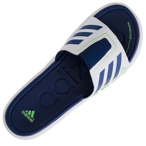 0bc520ae9b2f14 Chinelo adidas Adizero Slide - R  129