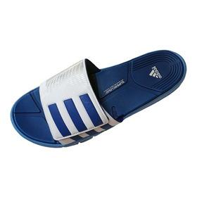 Chinelo adidas Cq 270 Slide M Original