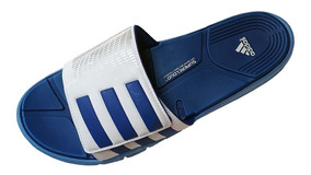a0e1fa6874add6 Chinelo adidas Cq 270 Slide M Original