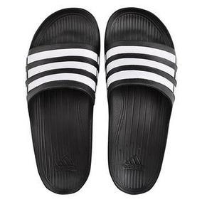 2c42c49356 Sapato Adidas Fred Mercury Masculino - Sapatos para Feminino no ...