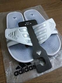 342b8c1262 Chinelo Nike Novo Modelo - Calçados