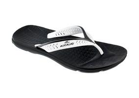 4a6dcb601 Sapatos Ortopedicos Para Idosos Antiderrapante - Sandálias e ...