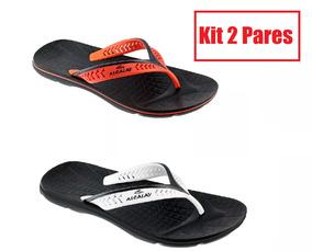 99e65f2569 Sapato Da Prego Original Numeracao 41 Lindo Masculino - Calçados ...