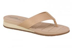 570146402 Sandália Modare Anabela - Sapatos para Feminino com o Melhores Preços no  Mercado Livre Brasil