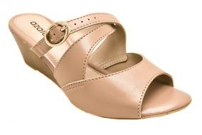 f9d2a5cca Chinelo Azaleia - Sapatos com o Melhores Preços no Mercado Livre Brasil