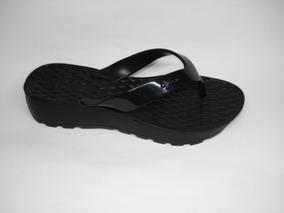 b1e1e23a4 Sapato De Borracha Feminino - Sapatos para Feminino no Mercado Livre Brasil