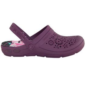 70809c70b Babucha Boa Onda Masculino Outros Tipos - Sapatos para Feminino no Mercado  Livre Brasil