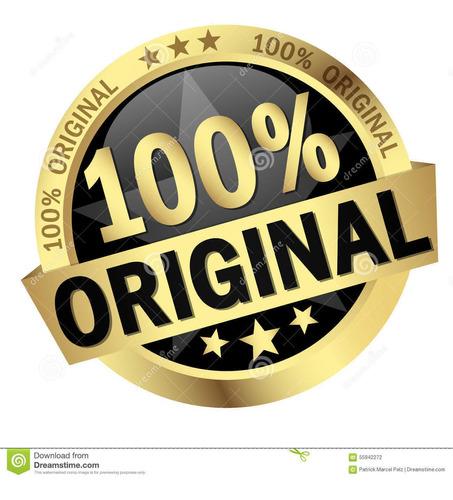 chinelo babuche sandália tênis kemo original b0703 novo