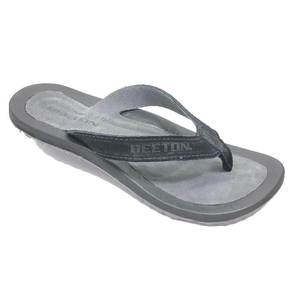 764cabb76 Chinelo Beeton Canay 01 - R$ 79,90 em Mercado Livre