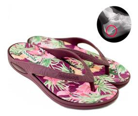 ae171de6f Sapato Boaonda Nautico - Sapatos com o Melhores Preços no Mercado Livre  Brasil