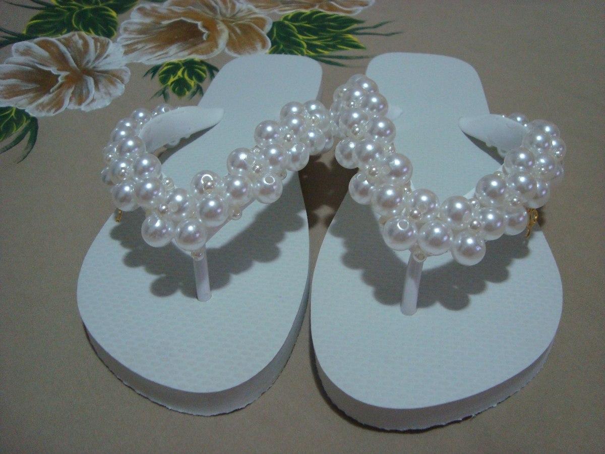 De sandalia da marca moleca - 1 part 6