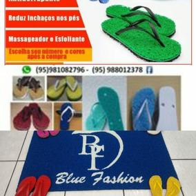 6bfe608ce Capacho Pulp Fiction - Acessórios da Moda no Mercado Livre Brasil
