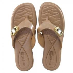 723430ea6e Chinelos Comfortflex 1540401 - Sapatos para Feminino em Rio Grande ...