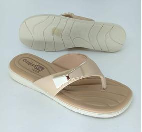 0e0a6a4ae Comfortflex Número 42 Sapatos - Sapatos no Mercado Livre Brasil