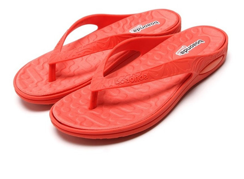 chinelo conforto boa onda c/ palmilha descanso pés