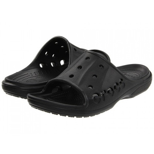 crocs 42