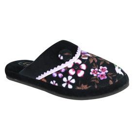 f563e06c1 Elmo Calcados Masculino Chinelos - Sapatos para Feminino Marrom no Mercado  Livre Brasil