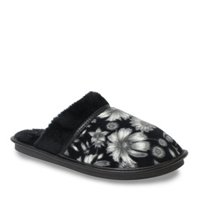 15ca3c112 Chinelo Pano Feminino - Sapatos no Mercado Livre Brasil