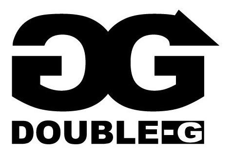 chinelo double-g dgm0017