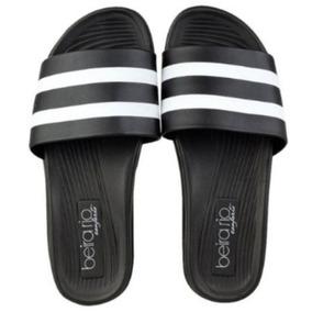 f6247e949 Sapatos Beira Rio Conforto Atacado - Sapatos com o Melhores Preços no Mercado  Livre Brasil