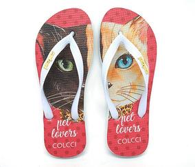 855f08afd Sapato Renda Branco Havaianas - Sapatos para Feminino Vermelho em ...