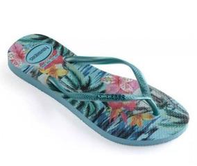 871f292bc7 Sapato Mocassim Feminino - Sapatos para Feminino Azul aço no Mercado Livre  Brasil