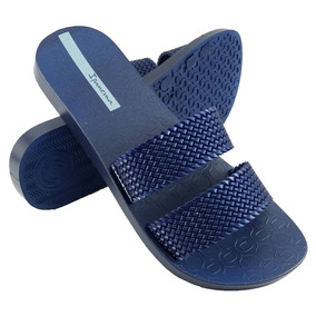 29d597f62 Chinelo Kiss Me - Sapatos no Mercado Livre Brasil